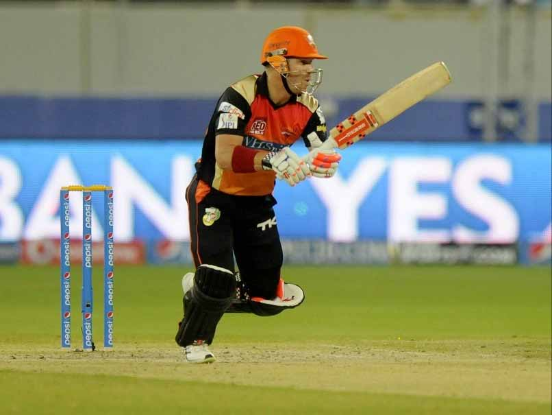 IPL 2017: Embarrassing Umpiring Errors From MI vs SRH Match