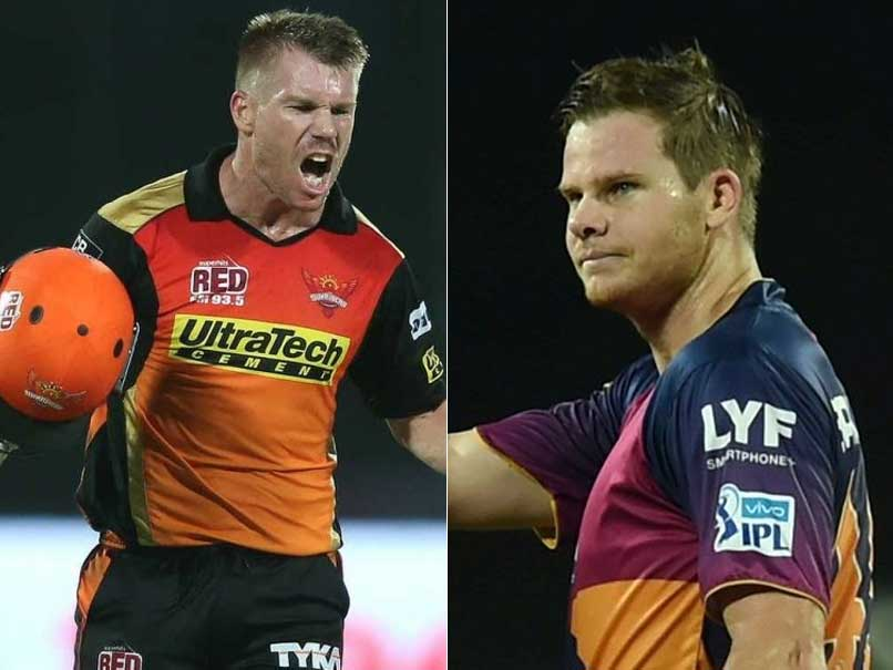 IPL 2017, Preview, RPS Vs SRH: Pune Seek Full Points In Clash With Hyderabad