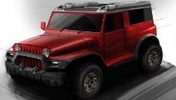 dc-design-mahindra-thar-concept_250x143_41493190564.jpg