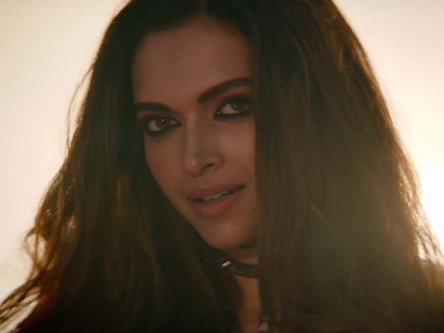 Raabta Title Track: Deepika Padukone Will Steal Your Heart Away