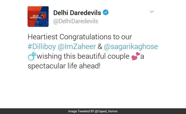 delhi daredevils wrong sagarika
