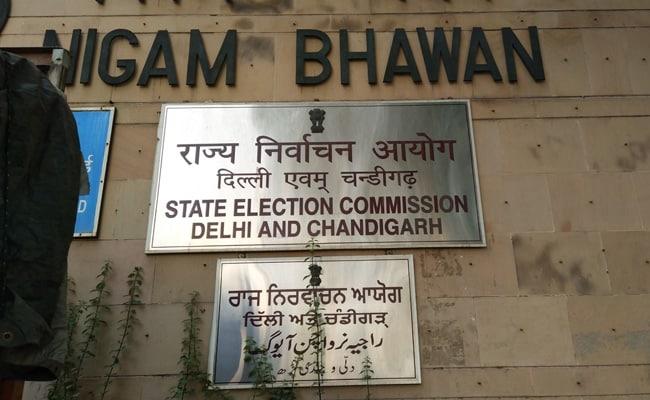 केजरीवाल की मांग पर दिल्ली चुनाव आयुक्त ने मुख्य चुनाव आयुक्त से सलाह मांगी