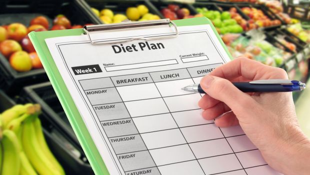 Gm Diet What Is Gm Diet Plan And How Does It Help In Weight Loss