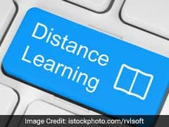 Distance Education In India: How To Choose The Right Institution