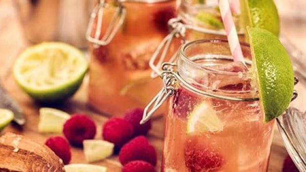Summer Diet Tips: Drink Mango Lassi, Jaljeera And Other Summer Drinks To Beat Dehydration