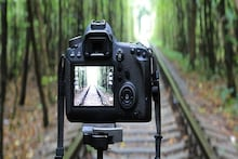DSLRs : Why you Need one, Features to Expect and the Best Deals