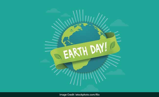 11 Earth Day Tips To Make Our Planet A Better Place