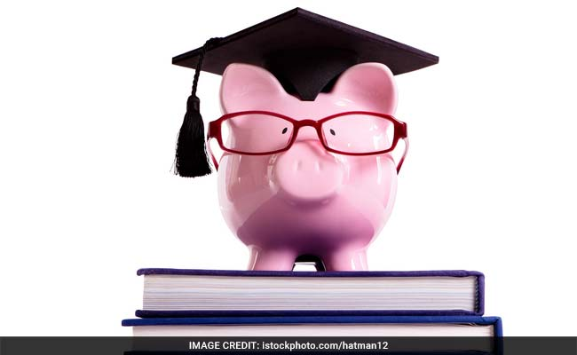 SBI's Overseas Education Loan For Regular Foreign Courses Explained Here