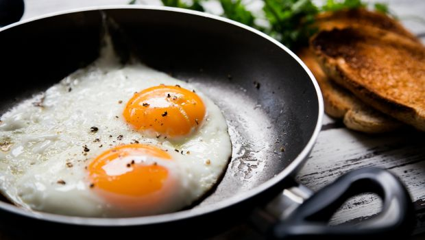 Is Eating Eggs in Summer Bad for Your Health?