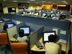 केंद्र सरकार ने कर्मचारियों के दिव्यांग बच्चों के लिए शिक्षा भत्ता 80 फीसदी बढ़ाया