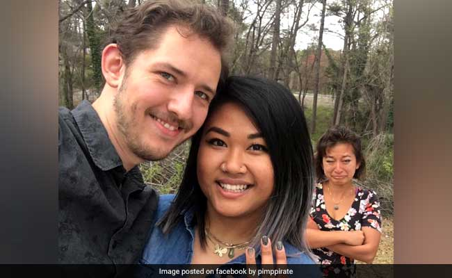This Man Got Engaged 9 Times To Prove A Point, But It Sort Of Backfired