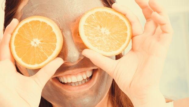 7 Amazing Eye Masks to Get Rid of Dark Circles and Tired Eyes