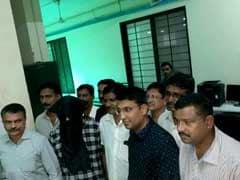 ठाणे के फर्जी कॉल सेंटर मामले का फरार मास्टर माइंड सागर ठक्कर उर्फ शैगी गिरफ्तार