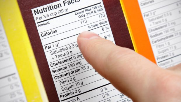 Happy April Fool's Day: 5 Ways You Have Been Fooled into Buying Healthy Food