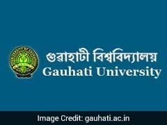 Gauhati Varsity Offered 21 Unapproved Courses, Gave False Affidavits To UGC: CAG