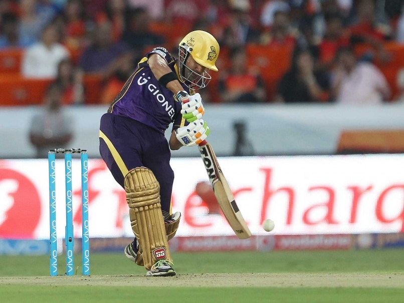 Highlights, GL vs KKR: Chris Lynn Powers Kolkata To 10-Wicket Win vs Gujarat
