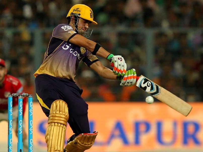 IPL 2021: Gautam Gambhir Was Always Aggressive As Captain, Says Pat Cummins