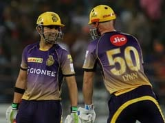 IPL 2017, (Kolkata Knight Riders) Schedule, Upcoming Matches and Time Table