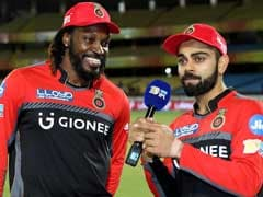 IPL 2017, Preview, RCB vs GL: Bangalore, Gujarat Both Desperate to Find Winning Formula
