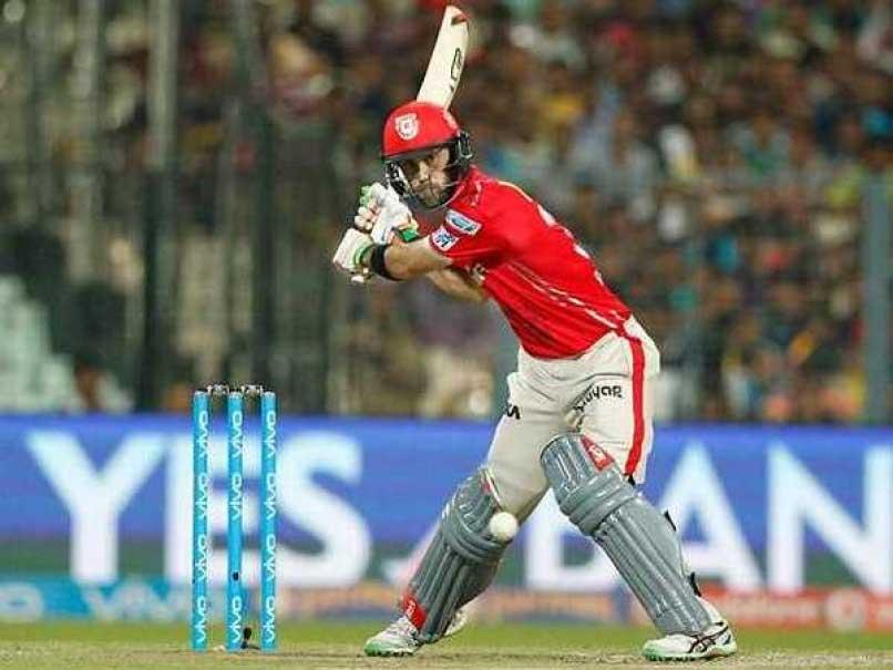 IPL 2017: Bangalore beat Delhi by 15 runs