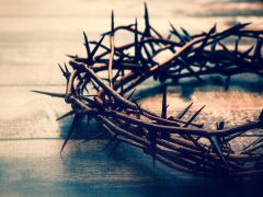Good Friday 2017: History and Significance of this Holy Festival