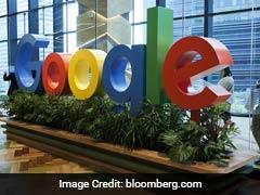 क्या गूगल महिलाकर्मियों को कम वेतन देता है? अमेरिका के श्रम विभाग ने तो यही आरोप लगाया है