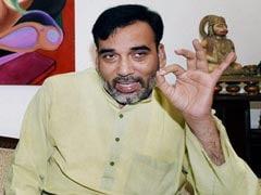 दिल्ली : आम आदमी पार्टी के लोकसभा उम्मीदवार गुरुवार से नामांकन दाखिल करना शुरू करेंगे