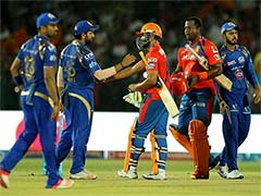IPL 2017, Preview, GL vs MI: Gujarat Seek To Grab More Points Against Mumbai