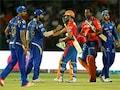 IPL 2017, Preview, GL vs MI: Gujarat Seek To Grab More Points Against Mumbai