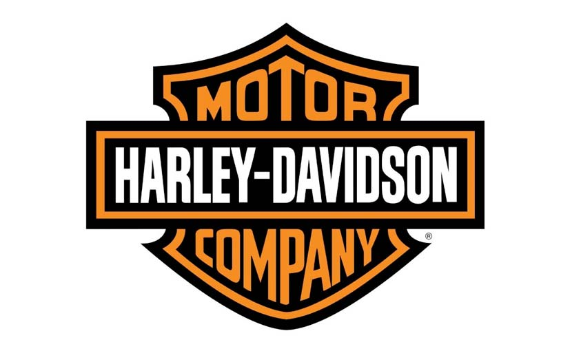 Matt Levatich Steps Down As Harley-Davidson President And CEO