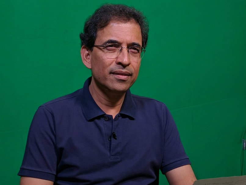 IPL 2017: Harsha Bhogle To Do Commentary, But In Hindi
