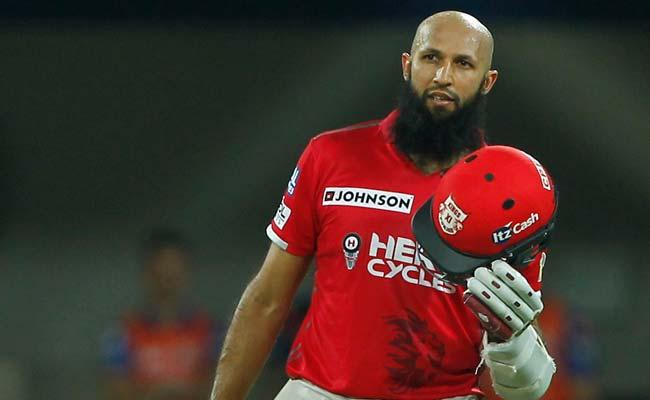 हाशिम अमला बने एकमात्र ऐसे बल्लेबाज, उनके शतक के बाद हार जाती है उनकी टीम