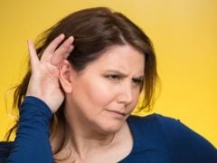 Conventional Hearing Tests May Not Be Able To Diagnose This Hidden Hearing Loss