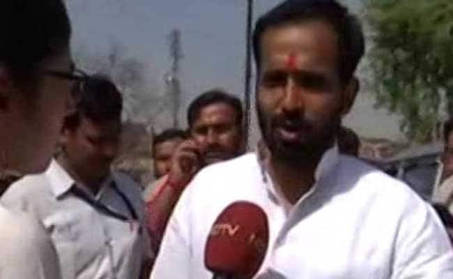 मध्य प्रदेश उपचुनाव परिणाम : बांधवगढ़ में बीजेपी तो अटेर में कांग्रेस जीती