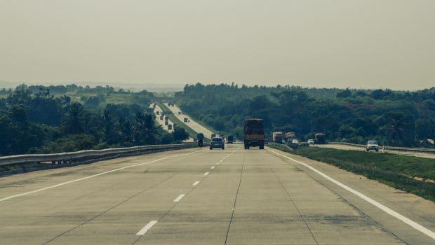 highway 620