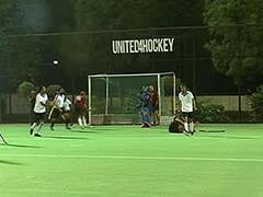 How Love For Hockey United The Alumni Of Rival Boarding Schools