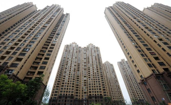 Centre Approves 1.27 Lakh More Houses For Urban Poor