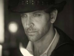 Hrithik Roshan To Promote Cure.fit, Signs Deal Worth Rs 100 Crore