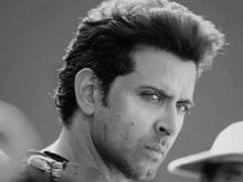 Hrithik Roshan's Marathi Debut: Here's What You Need To Know