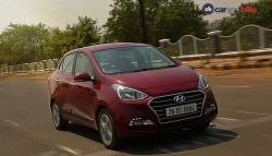 GST Impact: Hyundai Grand i10, Xcent Facelift Get Cheaper After Prices Cuts Up To Rs. 1.12 Lakh