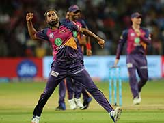 IPL 2017, Player Watch: Imran Tahir (RPS), Top Gun