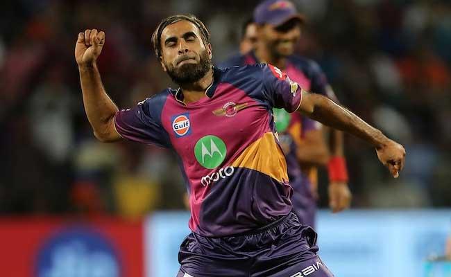 IPL10:पाकिस्तान में जन्मे इस बॉलर को शुरुआत में नहीं मिला था खरीदार, लेकिन इसने दिखाई चमक..