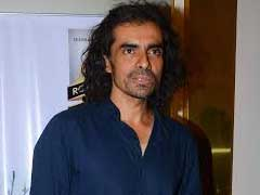 Bollywood Director Imtiaz Ali To Be Chief Guest At Hindu College Event