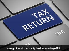 Taxman Activates All Income Tax Returns For E-Filing