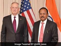 भारत को एशिया-प्रशांत क्षेत्र के अहम देश के तौर पर देखता है अमेरिका : पेंटागन