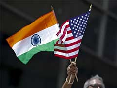 Russia To Come Up In Two-Plus-Two Talks Between India, United States