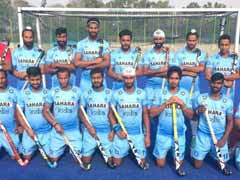 अज़लान शाह कप : भारत vs ग्रेट ब्रिटेन, पहला मैच बराबरी पर