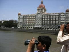 Shapoor Mistry Resigns From Indian Hotels Board
