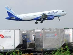 IndiGo Launches Second Direct Flight On Hyderabad-Doha Route, Details Here