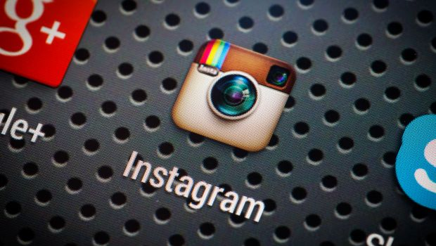 Instagram Can Help Adolescents Fight Depression, Experts Suggest
